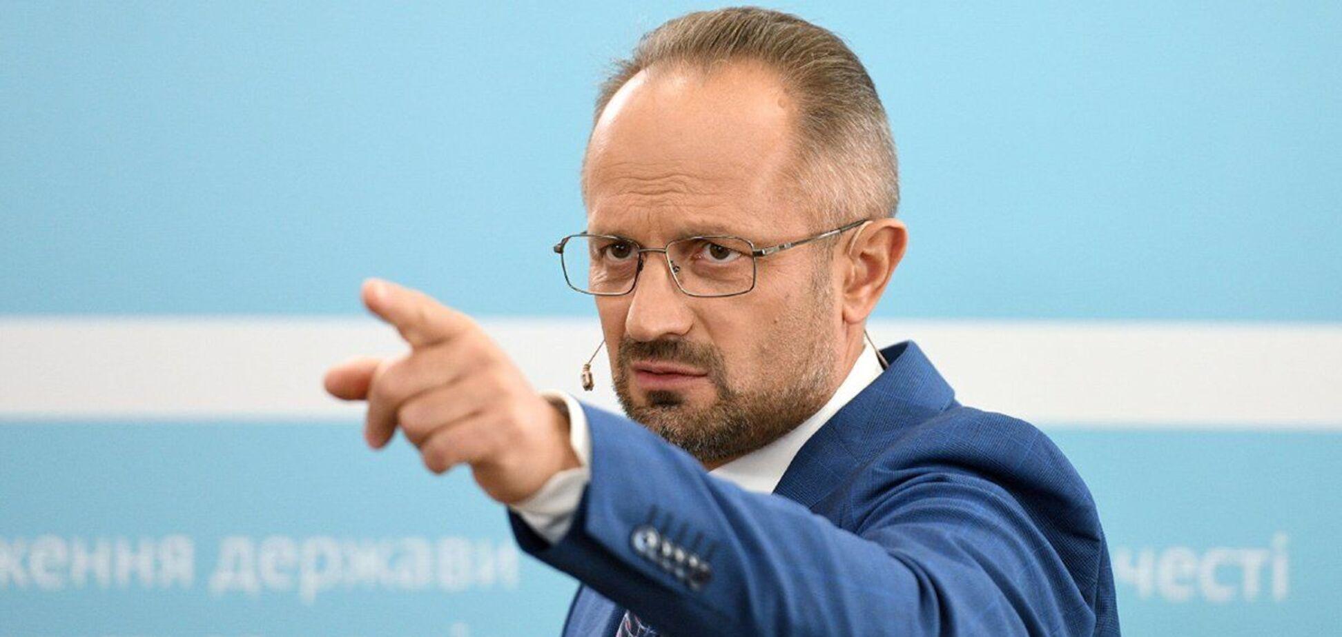 Роман Безсмертний пояснив, як протести в Білорусі наблизять перемогу України над РФ