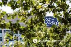 Большинство сокращений коснется Дирборна, где расположена штаб-квартира Ford
