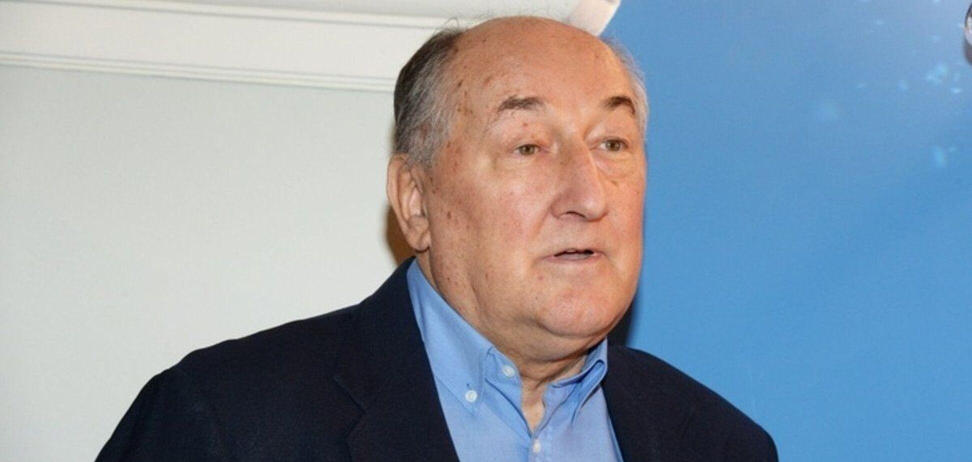 Стало відомо про багатомільйонний спадок Бориса Клюєва