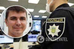 У Києві напали на нардепа Полякова: всі деталі НП