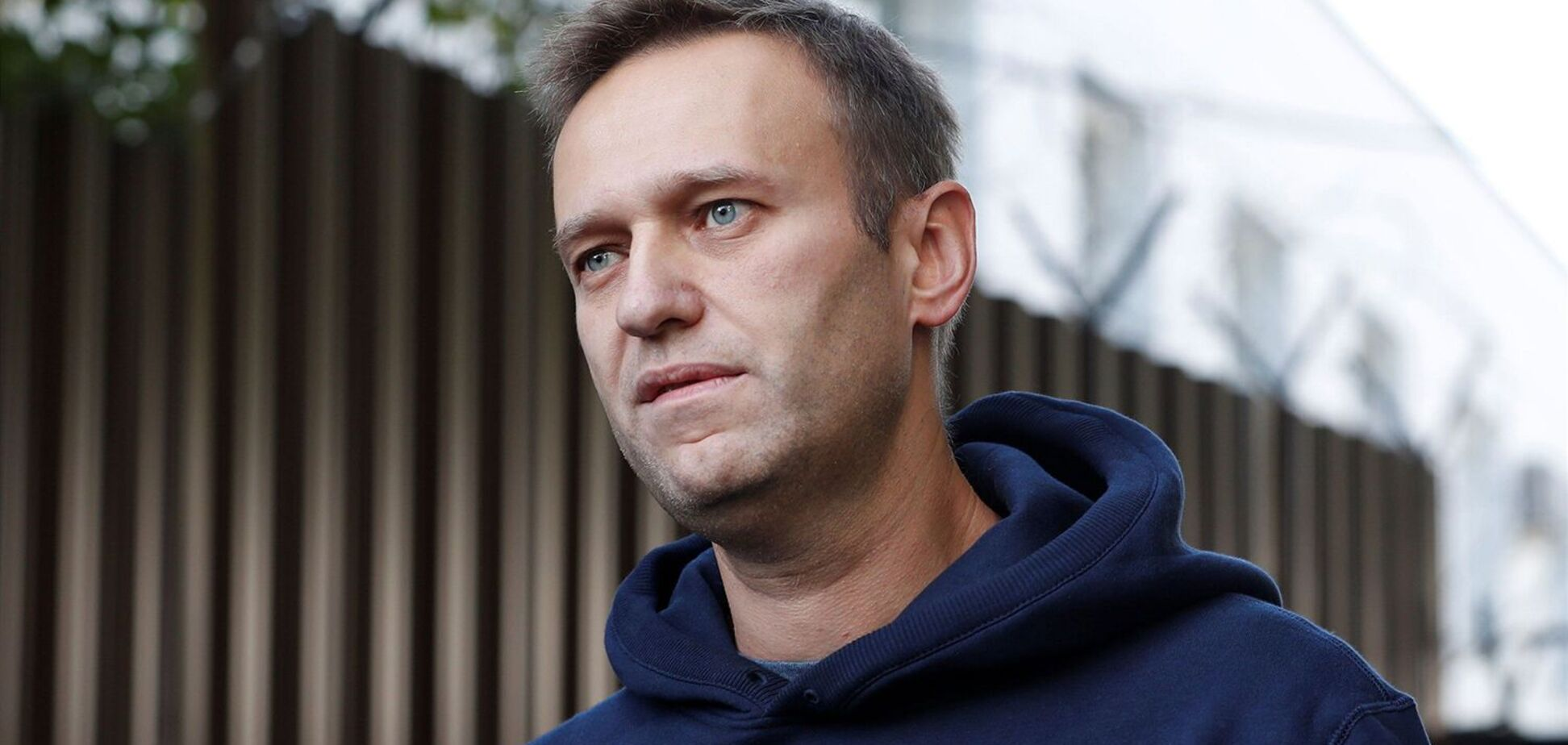 Навального таки хотели убить: что пошло не так?