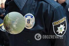 На Харьковщине 17-летний подросток избил и утопил мужчину на глазах у односельчан
