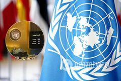 Авторитарные страны в ООН выступили против 'обязанности защищать'