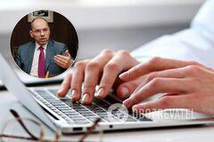 Степанов назвал даты запуска новой системы