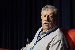 В России от коронавируса умер известный телеведущий – СМИ