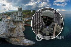 Окупанти почнуть відбирати в українців землі в Криму: кого зачепить і як не продати за безцінь
