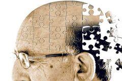Врач рассказала, почему возникает болезнь Альцгеймера, и дала советы
