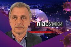 У Лукашенка дефолт, він нервує і програє, - опозиціонер
