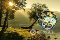 Что изменится для знаков зодиака в День осеннего равноденствия