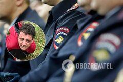 В России поймали маньяка, убивавшего молодых девушек: выяснились детали. 18+