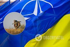 Військові навчання Україна-НАТО: британські десантники здійснили свою найбільшу за 20 років висадку