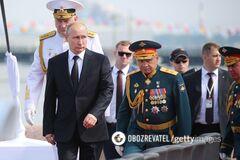'Кавказ-2020' не угрожает Украине, но Кремль готов к новой войне и оккупации, – Фельгенгауэр