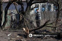 Для реінтеграції Донбасу вистачить трьох років, а не 25-ти, – Тука