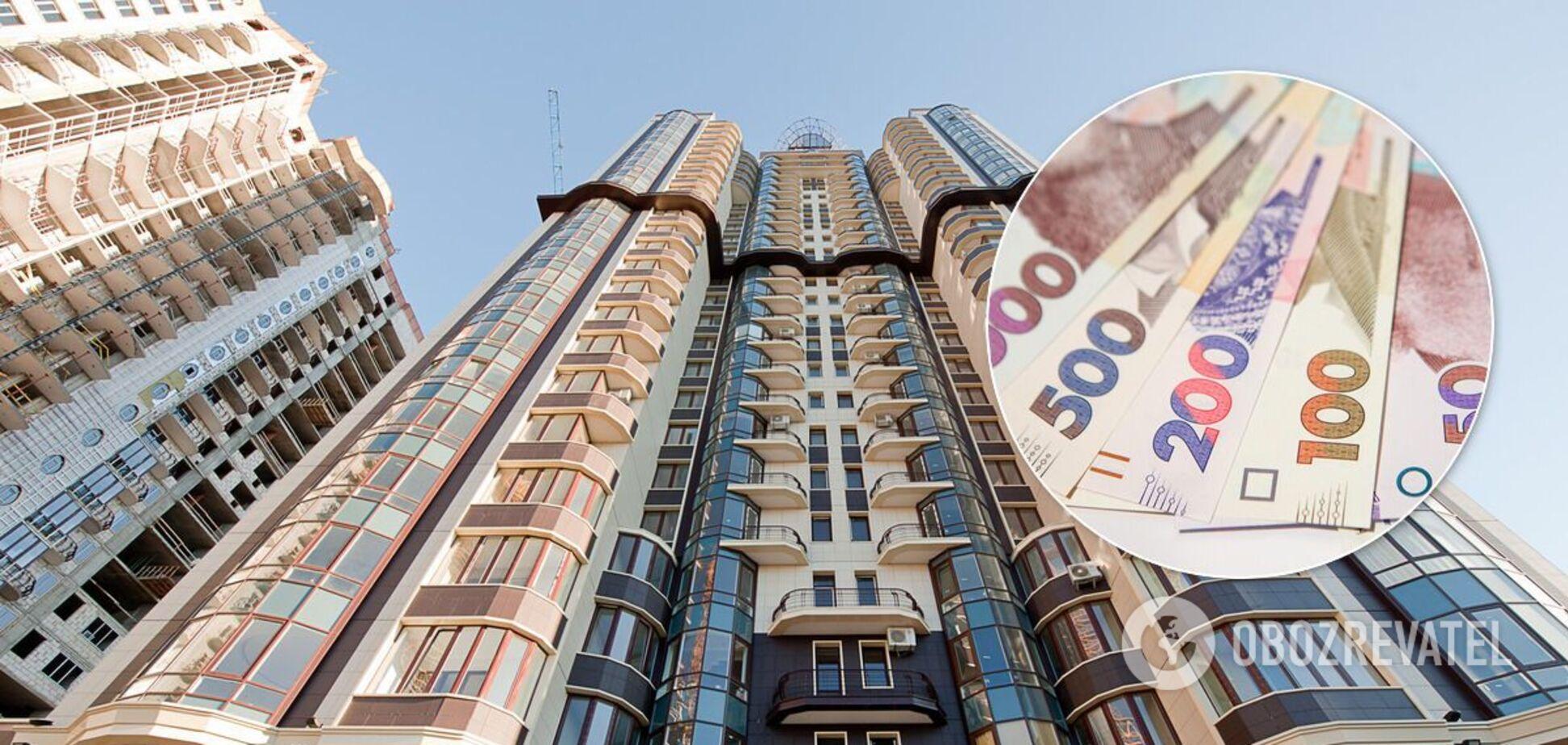 У Кабміні анонсували доступну іпотеку для 30 тисяч українських сімей