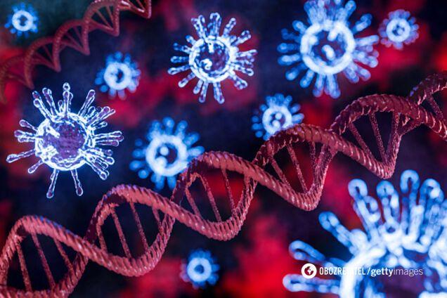 Вчені розкрили глобальні наслідки коронавірусу для Землі