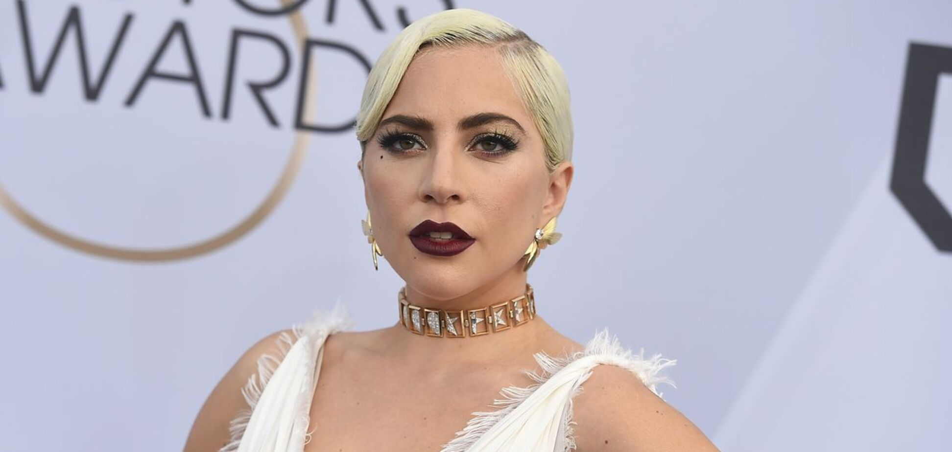 Леді Гага зізналася, що пережила душевну травму