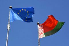 Литва, Польша и Румыния попросили ЕС дать безвизовый режим Беларуси