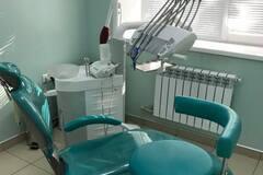 В Днепре приобрели современное оборудование для детской стоматологии №1