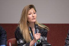 Эмине Джапарова прокомментировала возможность отмены безвиза с ЕС