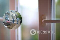 Самоубийства в больнице для инфицированых COVID-19 в Киеве: в прокуратуре рассказали подробности