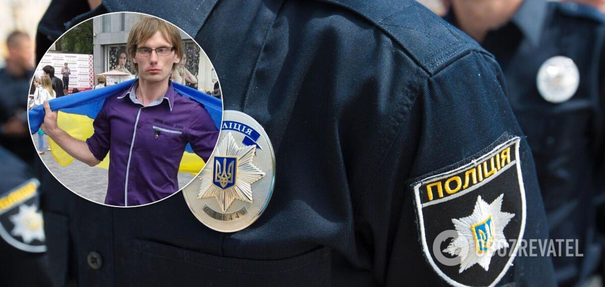 Поліція вважає, що Карасьова вбили, щоб пограбувати