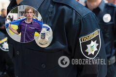 Полиция считает, что Карасева убили, чтобы ограбить