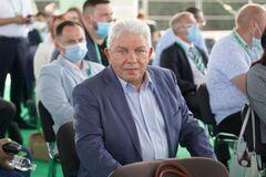 Олег Филимонов прокомментировал трагедию 2 мая в Одессе