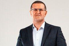Законопроекты о госэкоконтроле отозваны из-за значительных коррупционных рисков, – Магомедов