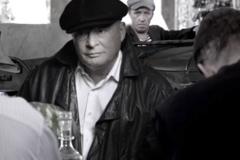 Видео с Червоненко на бандитской 'стрелке' в Одессе
