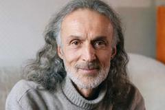 Экс-участник 'Ласкового мая' оказался одним из руководителей знаменитой секты