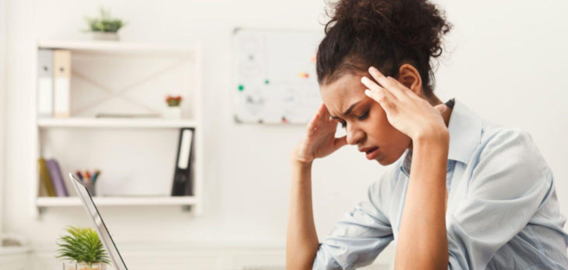 Когнитивное реконструирование для борьбы с тревогой