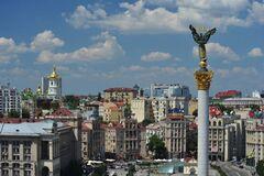В АГУ призвали отклонить законопроект о столице. Фото: Честно