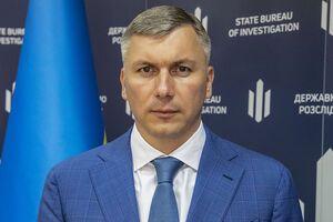 Алексей Сухачев