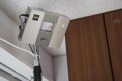 В Японии создали УФ-лампу, которая убивает коронавирусу