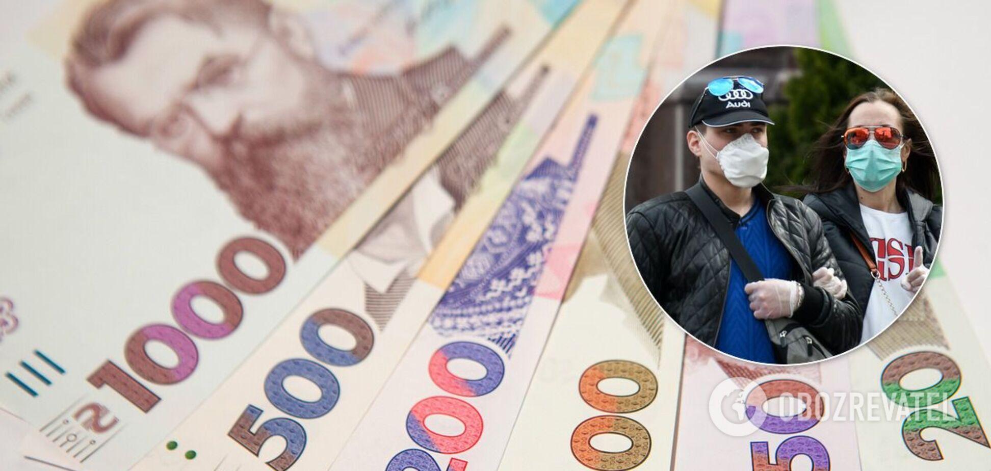 На карантине украинцы стали больше тратить на алкоголь и наркотики – Госстат