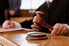Зависит ли добросовестность судей от высоких зарплат: появилась реакция на обращение к Зеленскому