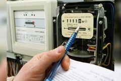 Заборгованість перед електропостачальником може виникати навіть у разі своєчасної оплати