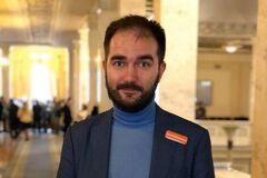 Суд арестовал имущество задержанного нардепа Юрченко, – журналист