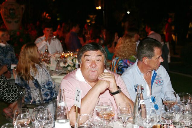 Ваха Агаев умер от коронавируса