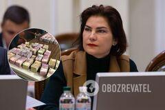 Офис генпрокурора разоблачил предприятия, что годами не платили налоги: потери бюджета колоссальные