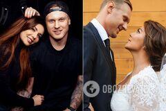 Седокова назвала причину скорой свадьбы с Янисом Тиммой