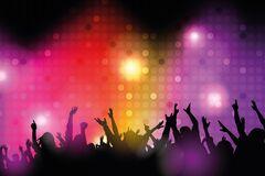 Одно из значений слова 'флекс' – танцевать под ритмичную музыку