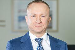 Новым главой Ощадбанка стал Наумов: раньше работал в дочке Сбербанка России