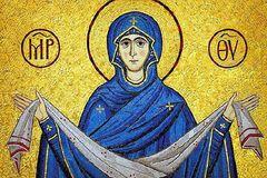 Покров Пресвятой Богородицы – непереходящий великий православный праздник