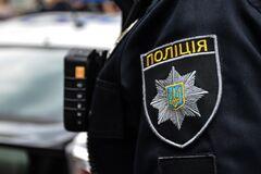 На Днепропетровщине пенсионер застрелил мужчину. Фото и подробности