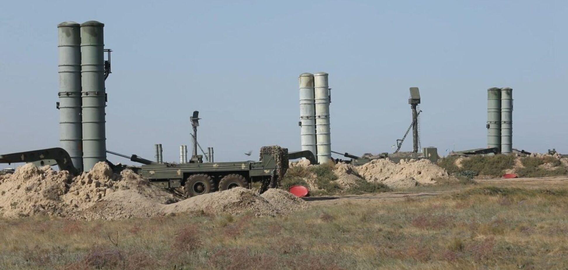 Ракетний полк ЗСУ на навчаннях з НАТО