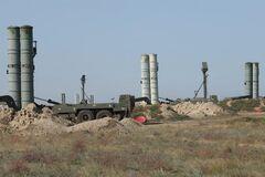 Ракетный полк ВСУ на учениях с НАТО