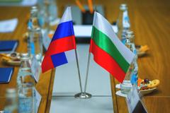Болгария обвинила дипломатов РФ в шпионаже