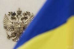 Україна пригрозила санкціями російським сайтам: озвучено умову