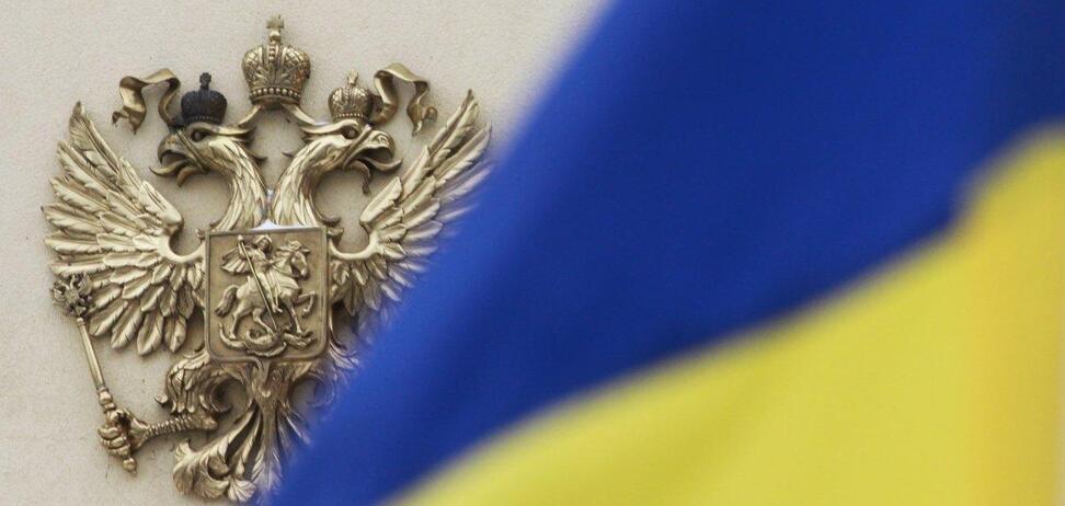 Украина пригрозила санкциями российским сайтам: озвучено условие